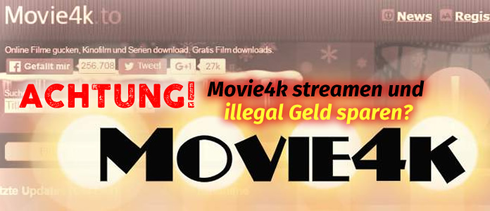 movie4k streamen